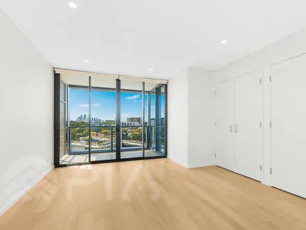 802/25 Geddes Avenue, Zetland 2017, NSW Apartment Photo