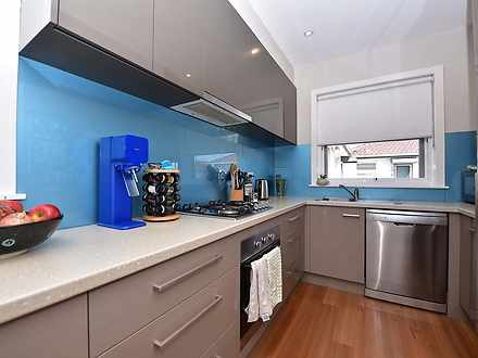 22/50 Nepean Highway, Aspendale 3195, VIC Unit Photo