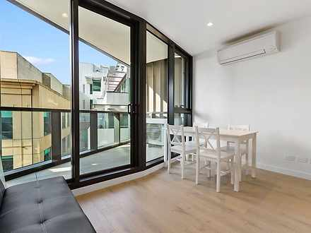 909/25 Coventry Street, Southbank 3006, VIC Apartment Photo