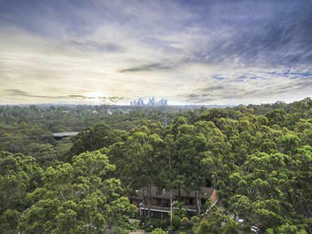31/46-48 Khartoum Road, Macquarie Park 2113, NSW Apartment Photo