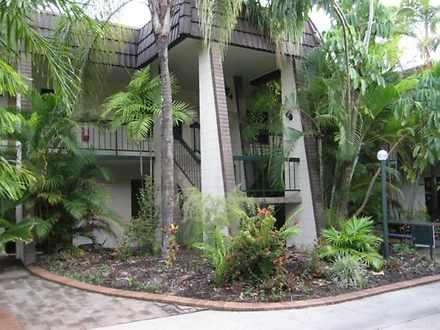 16/161-163 Grafton Street, Cairns City 4870, QLD House Photo