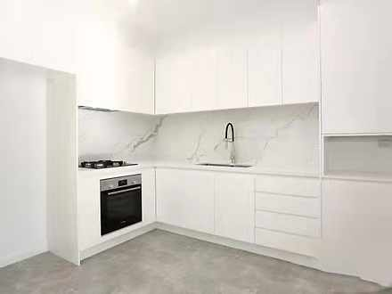 11A Norseman Close, Green Valley 2168, NSW House Photo