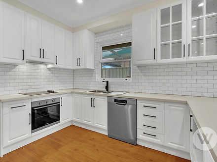 38 Gardner Street, Plympton 5038, SA House Photo