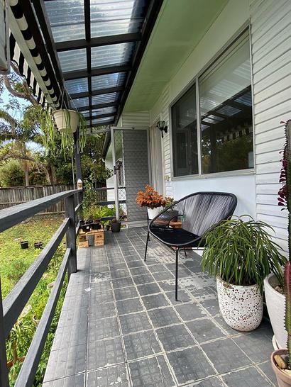 106 Eugaree Street, Southport 4215, QLD House Photo