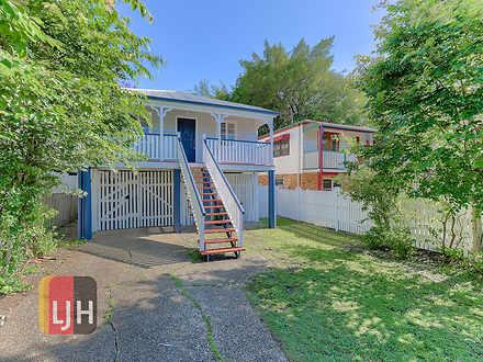 38 Nicholas Street, Windsor 4030, QLD House Photo