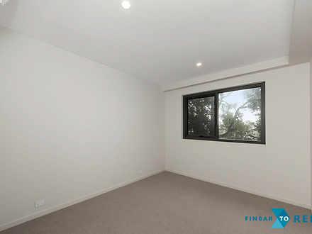 33/49 Mcgregor Road, Palmyra 6157, WA Apartment Photo