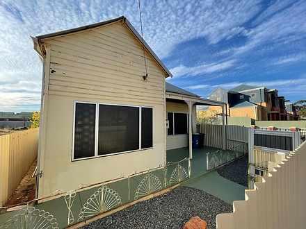 48 Dugan Street, Kalgoorlie 6430, WA House Photo