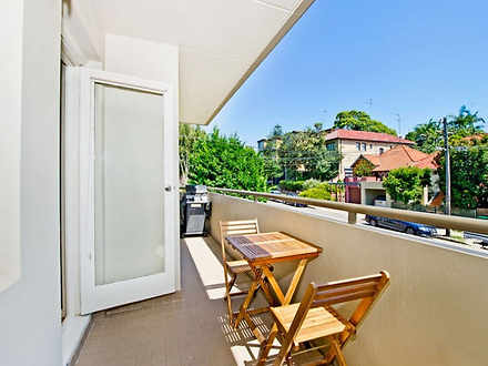 5/32-34 Coogee Street, Randwick 2031, NSW Apartment Photo
