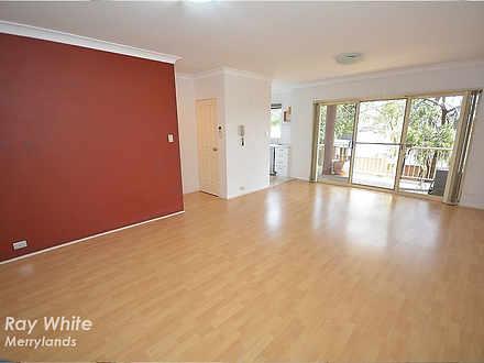 1/66-68 Pitt Street, Granville 2142, NSW Apartment Photo