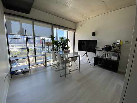 1007/65 Coventry Street, Southbank 3006, VIC Apartment Photo