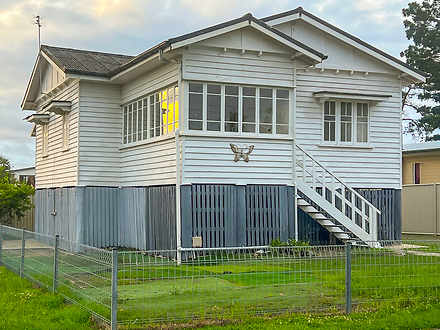 Southport 4215, QLD House Photo