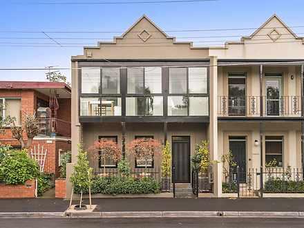 161 Evans Street, Port Melbourne 3207, VIC House Photo