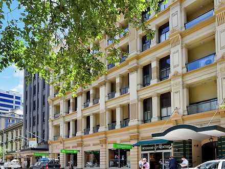 23/114 Clarence Street, Sydney 2000, NSW Apartment Photo