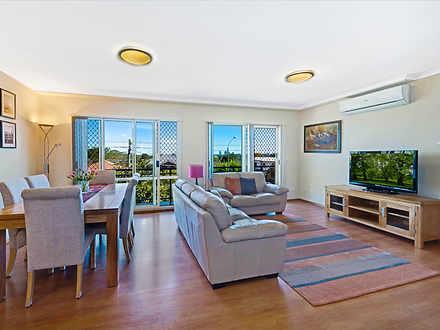 6/13-17 Morrison Road, Gladesville 2111, NSW Apartment Photo
