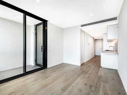 5410/70 Southbank Boulevard, Southbank 3006, VIC Apartment Photo