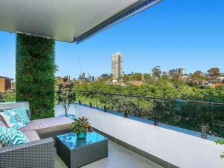 24/2 Spruson Street, Neutral Bay 2089, NSW Apartment Photo