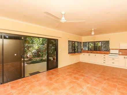 11B Creedy Street, Westcourt 4870, QLD Duplex_semi Photo