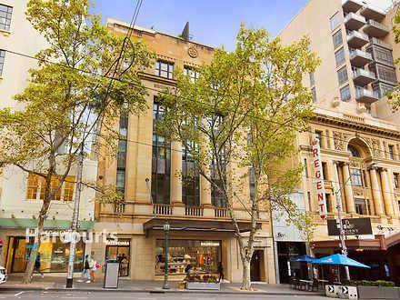 38/187 Collins Street, Melbourne 3000, VIC Apartment Photo