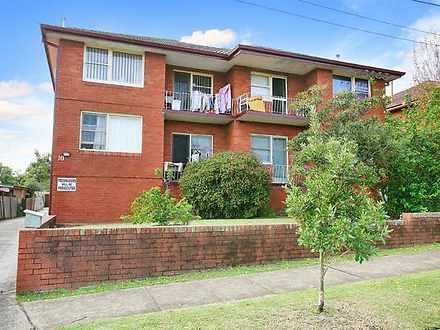 6/10 Drummond Street, Belmore 2192, NSW Apartment Photo