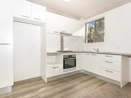 10A/31 Quirk Road, Manly Vale 2093, NSW Apartment Photo