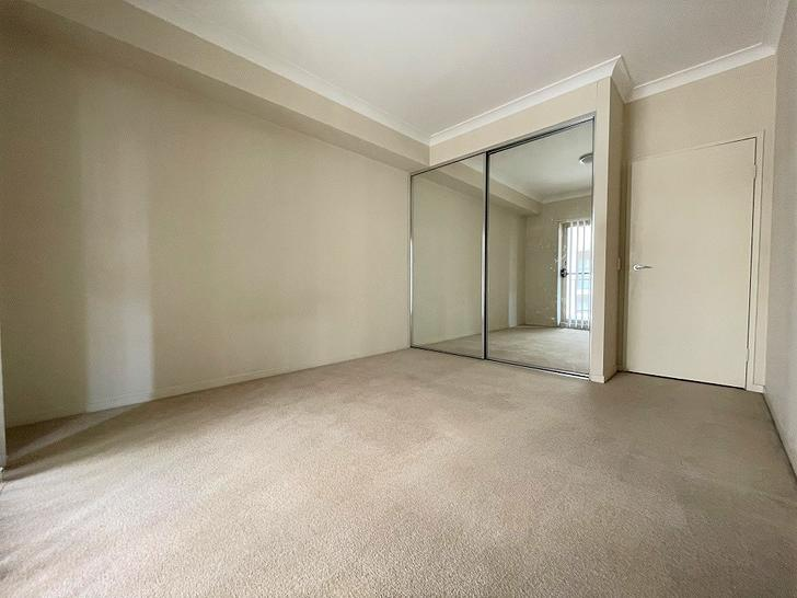 49/17 Warby Street, Campbelltown 2560, NSW House Photo