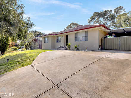 14 Altair Avenue West, Hope Valley 5090, SA House Photo
