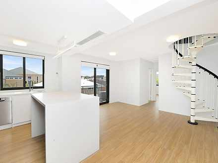 6/1 Gowrie Street, Ryde 2112, NSW Apartment Photo