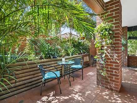 1/7-9 Quirk Road, Manly Vale 2093, NSW Apartment Photo