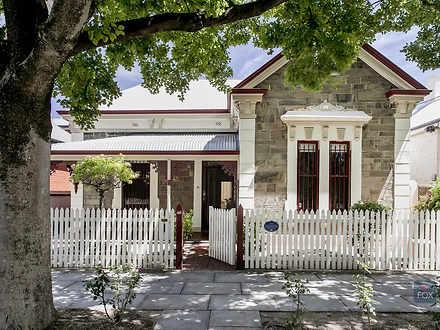 49 Mann Terrace, North Adelaide 5006, SA House Photo