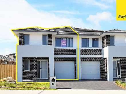 117 Ingleburn Gardens Drive, Bardia 2565, NSW House Photo