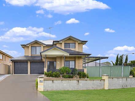 58 Bradley Drive, Harrington Park 2567, NSW House Photo