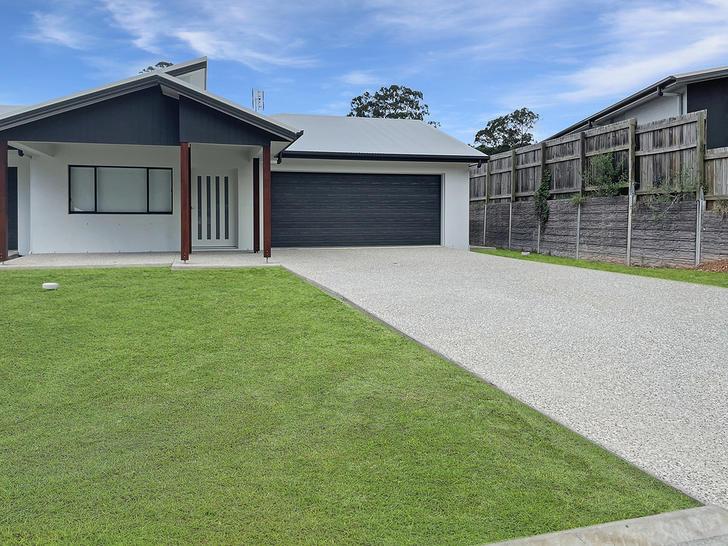 5B Boomerang Court, Woombye 4559, QLD House Photo