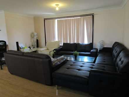 2/78 Richmond Road, Blacktown 2148, NSW Duplex_semi Photo
