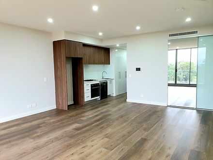 C109/8 Isla Street, Schofields 2762, NSW Studio Photo