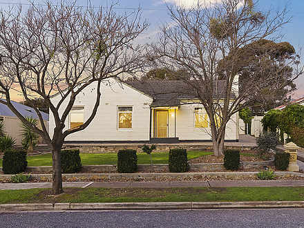 24 Truscott Road, Enfield 5085, SA House Photo