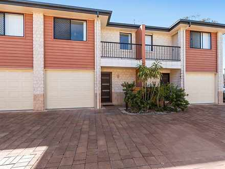 3/39-41 Mortimer Street, Caboolture 4510, QLD Townhouse Photo
