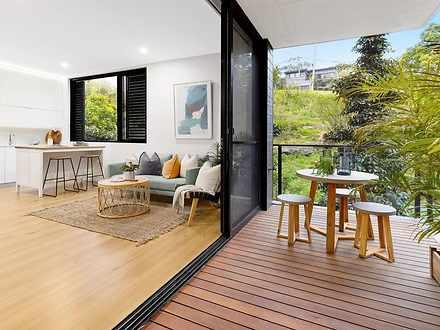 9202/2-10 Mooramba Road, Dee Why 2099, NSW Apartment Photo