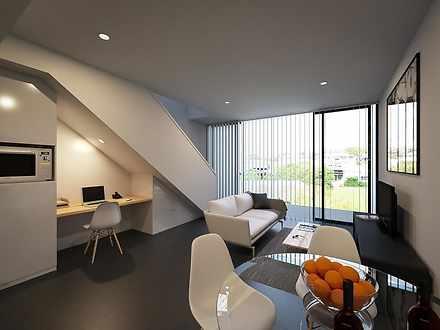 220/121 Union Street, Cooks Hill 2300, NSW Apartment Photo