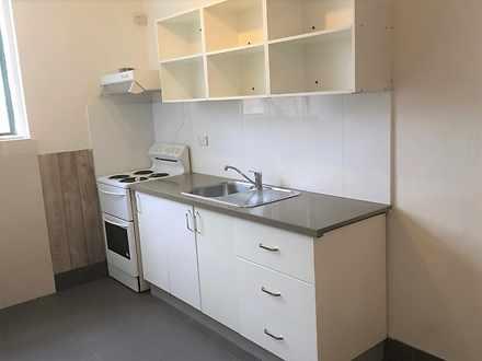 2/3 Bankstown City Plaza, Bankstown 2200, NSW Unit Photo
