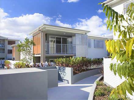 85/6 Babarra Street, Stafford 4053, QLD Apartment Photo