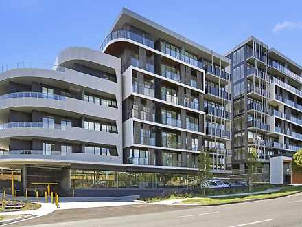 104B/1093 Plenty Road, Bundoora 3083, VIC Apartment Photo