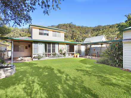 53 Blue Waters Parade, Tascott 2250, NSW House Photo