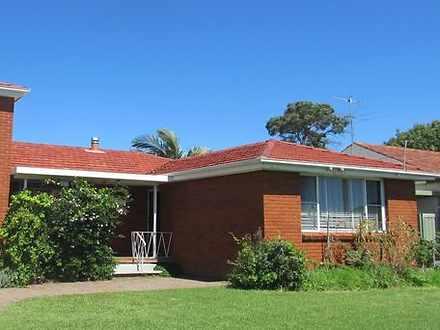 22A Wilga Street, Blacktown 2148, NSW House Photo