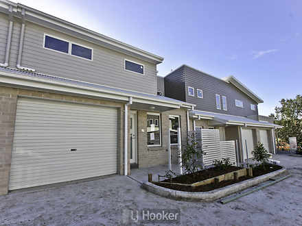 15/247-249 Warners Bay Road, Mount Hutton 2290, NSW Townhouse Photo