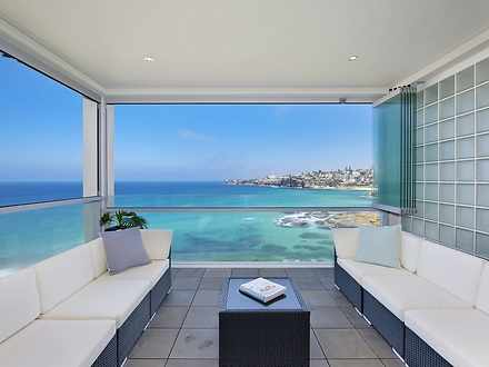 4/7 Kenneth Street, Tamarama 2026, NSW Apartment Photo