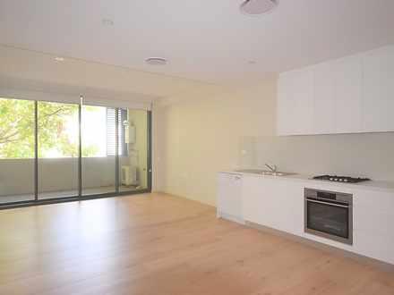 9/153 Victoria Avenue, Chatswood 2067, NSW Apartment Photo