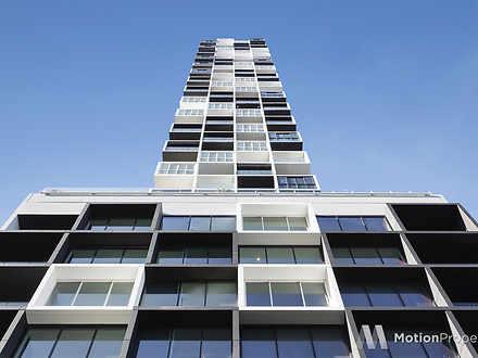 2102/61 Haig Street, Southbank 3006, VIC Apartment Photo