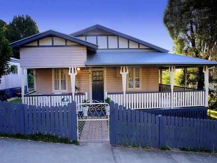 199 Dawson Street, Lismore 2480, NSW House Photo