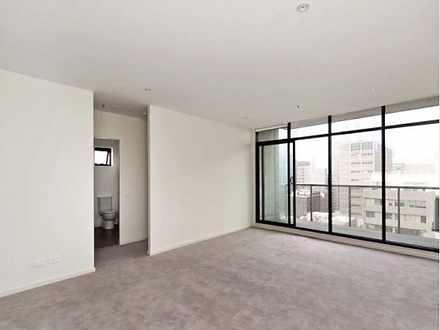 1805/380 Little Lonsdale Street, Melbourne 3000, VIC Apartment Photo