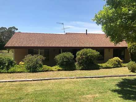 9 Stewart Crescent, Armidale 2350, NSW House Photo